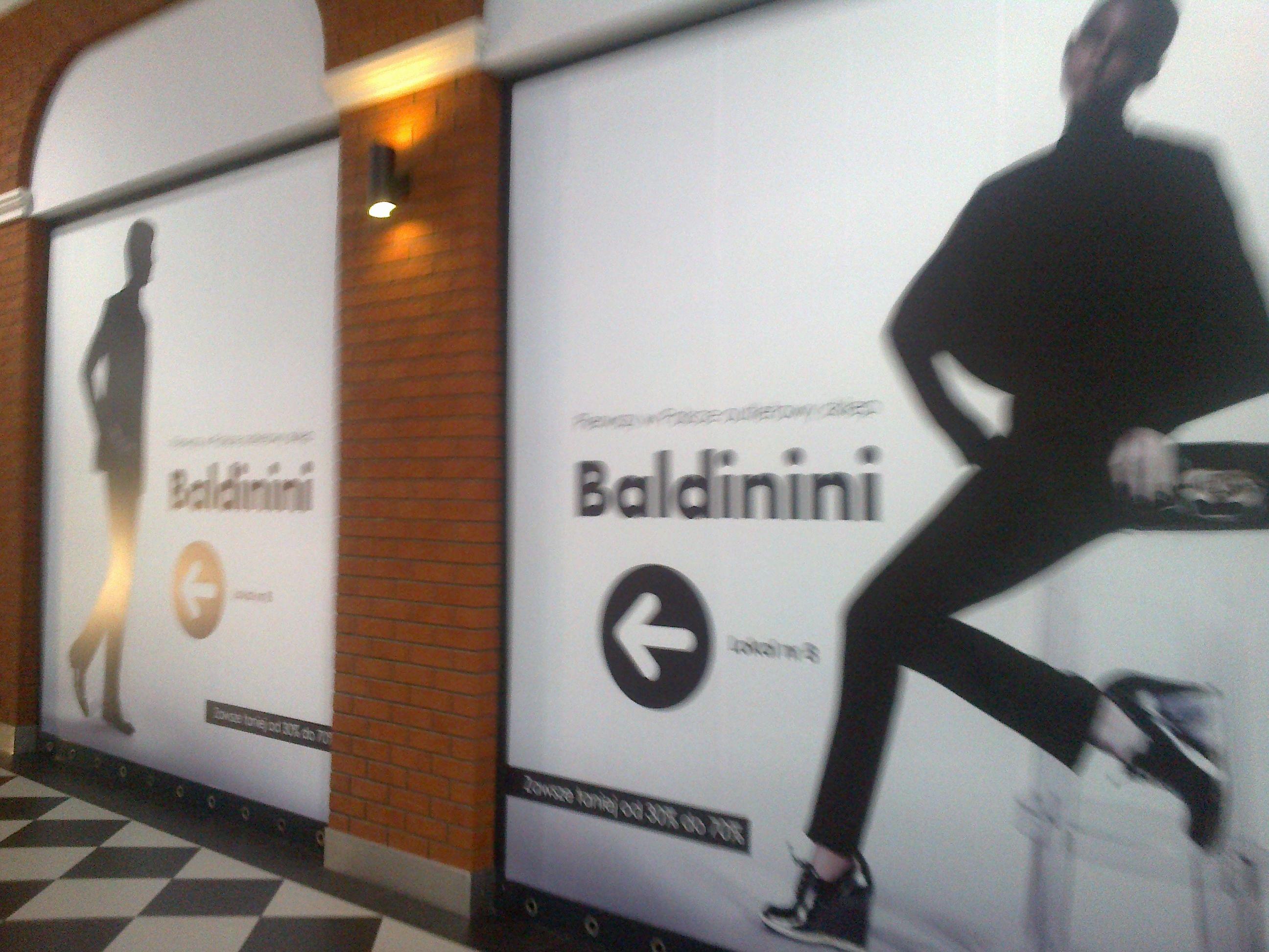 badziew9